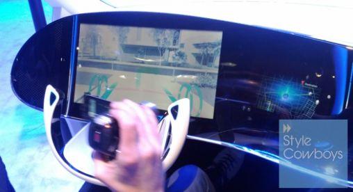 concept cockpit2