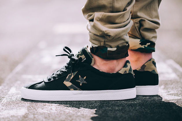 converse-cons-breakpoint-ox-black-camo-1