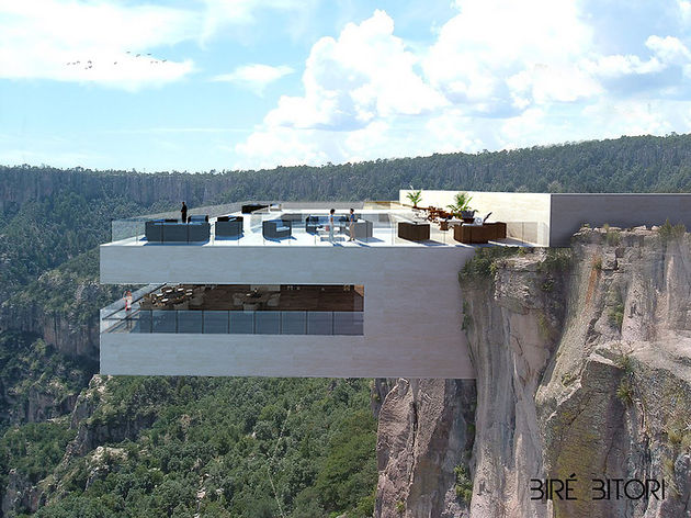 copper-canyon-cocktail-bar-1