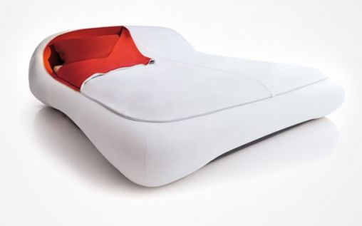 creative-beds-letto-zip-3