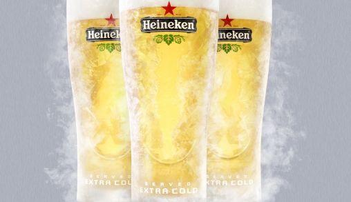 De beste plekken voor een ijskoud biertje geadviseerd door je vrienden