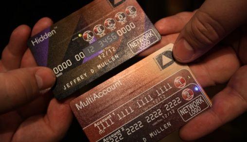 De Creditcard 2.0