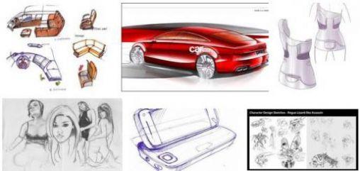 De invloed van design op een product