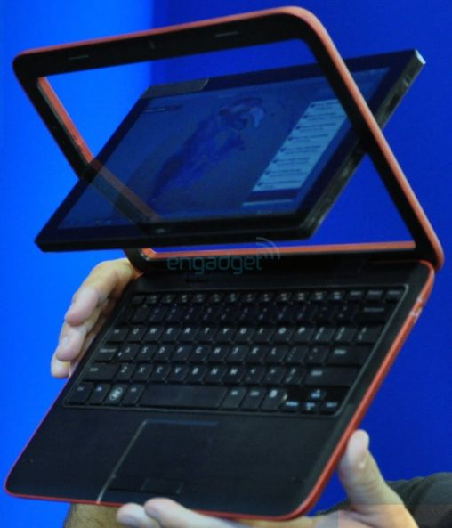 Dell_inspirion_duo_tablet