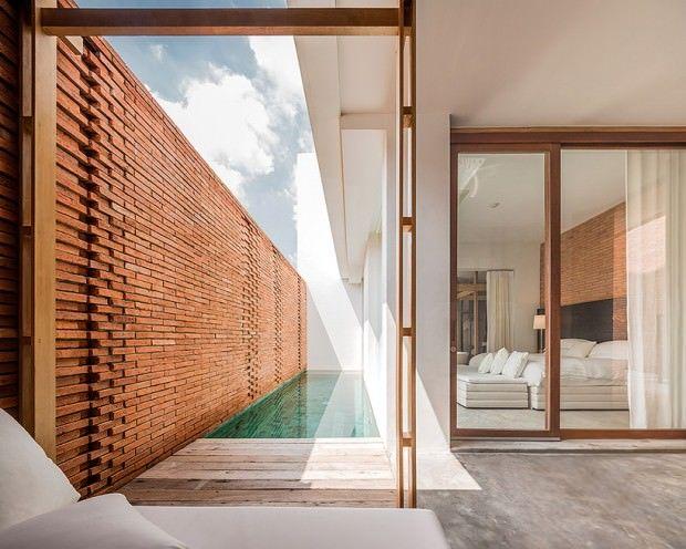 designhotel-thailand-8