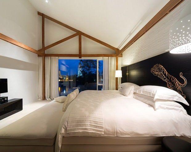 designhotel-thailand-9