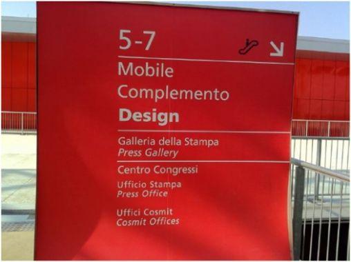 Designverlichting 2