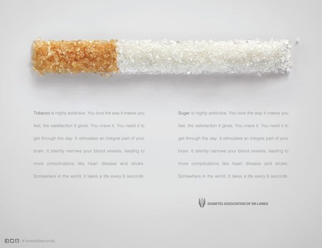 Diabetes-Association-of-Sri-Lanka-Sugar-Cigarette-1024x789