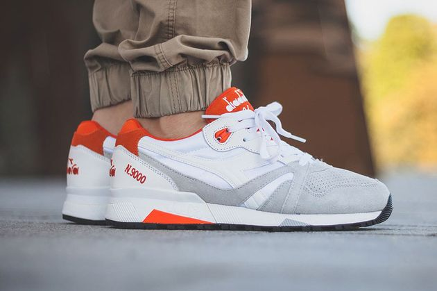diadora-n9000-grey-toe-01