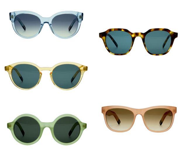 dick-moby-zonnebrillen-2