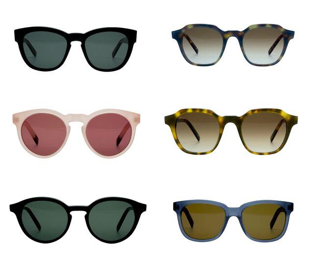 dick-moby-zonnebrillen