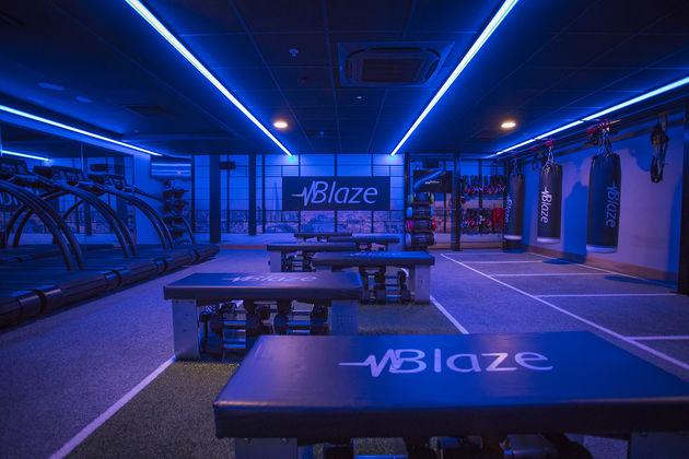 DL_2018_Blaze_781-1