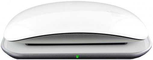 Draadloze lader voor Magic Mouse