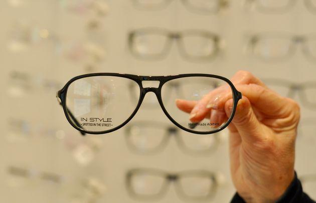 driehoekig-gezicht-pilotenbril