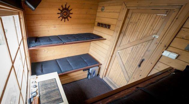 Drijvende-sauna-2