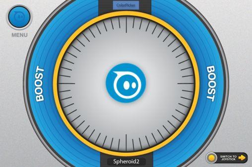 DriveApp