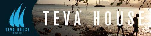 Droomweek op Fiji voor Nederlandse Avonturier Winnen
