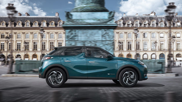 DS3_Crossback_E_Tense_02
