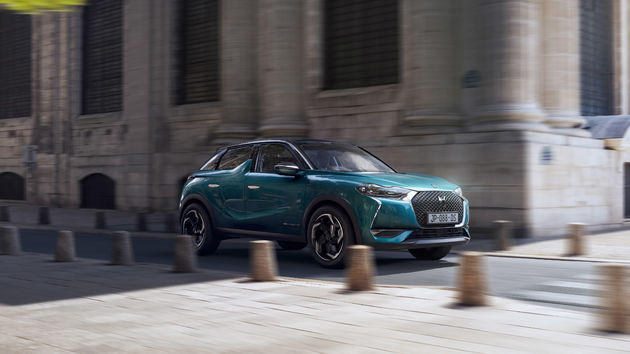 DS3_Crossback_E_Tense_03