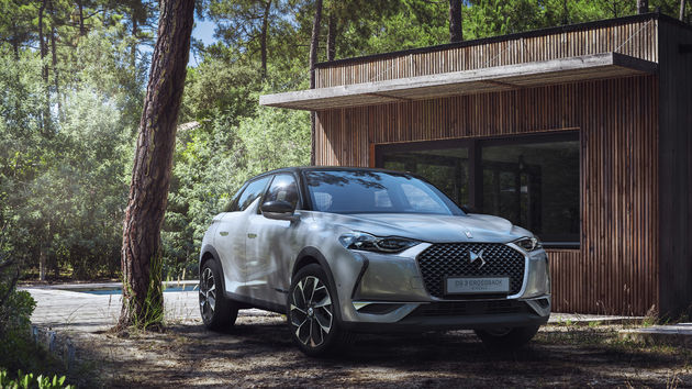 DS3_Crossback_E_Tense_05