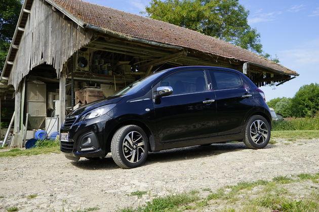 Peugeot_108_zijkant