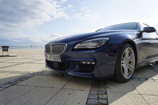 BMW_650i_2
