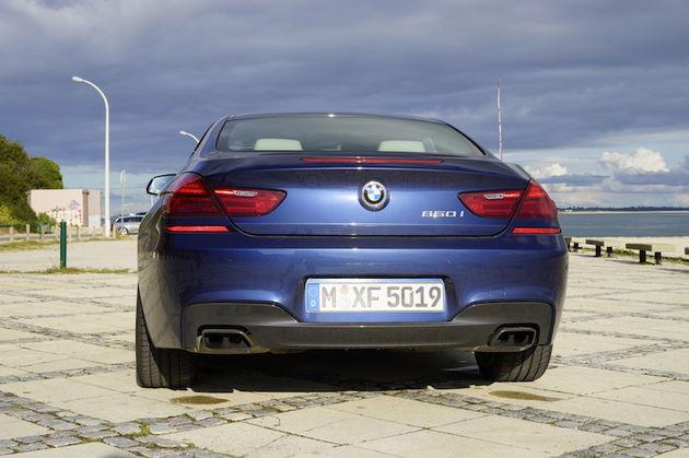 BMW_650i_5