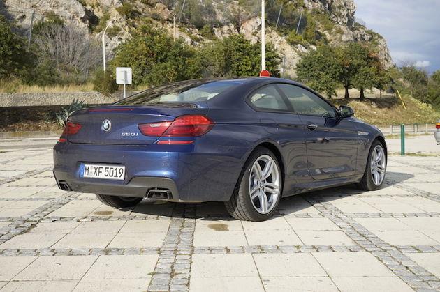 BMW_650i_6