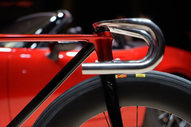 kodo_design_fiets_stuur
