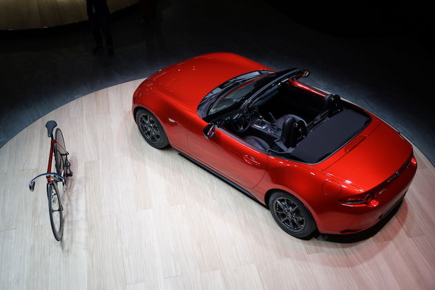 Mazda_MX5_kodo_design