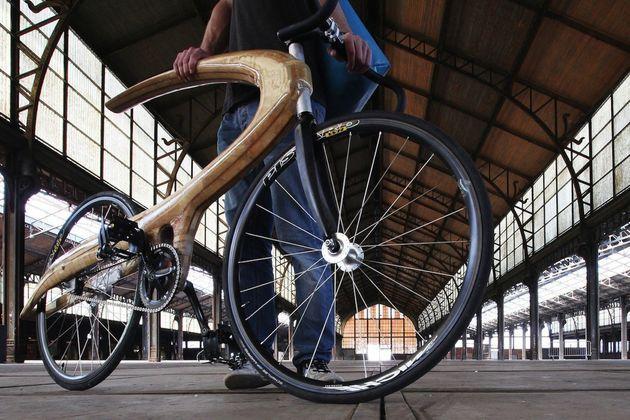 ecce-cycles-retrofuturistic-6