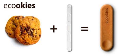 ecookie_summa