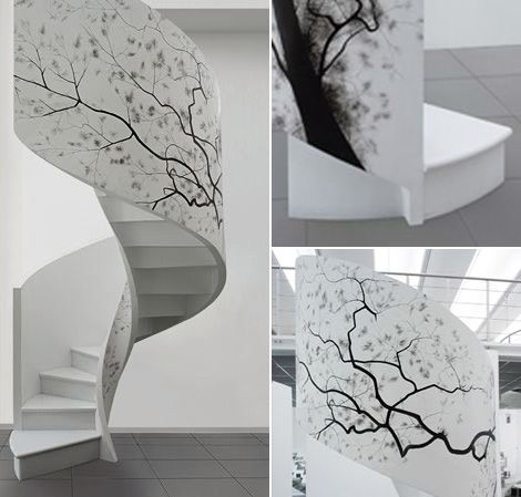 edilco-contemporary-decorative-staircases-13