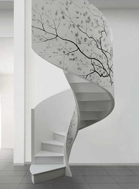 edilco-contemporary-decorative-staircases-2