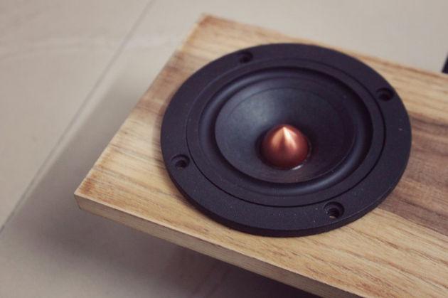 ekparichay-speaker
