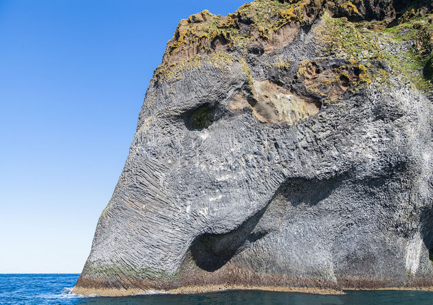elephant-rock-ijsland