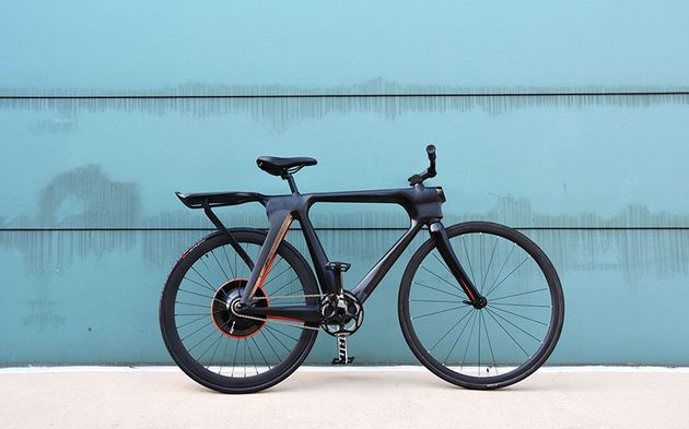 elvin-chu-shibusa-bicycle-