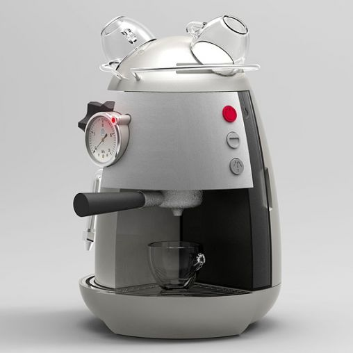 espressoapparaat_3