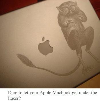 etched-applelaptop