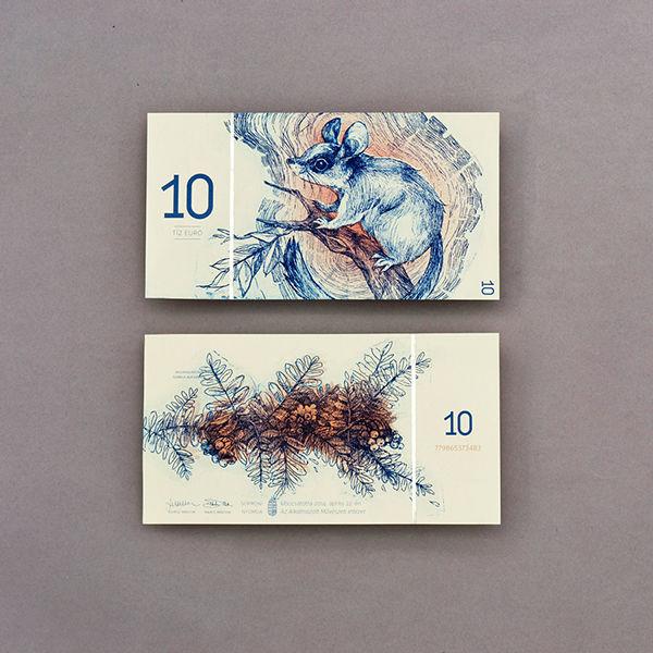 euro-in-een-nieuw-jasje-6