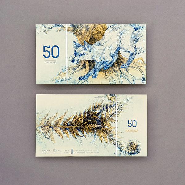 euro-in-een-nieuw-jasje-8