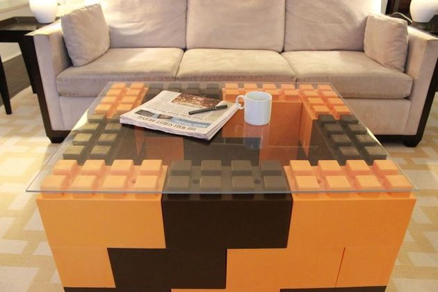 EverBlock-lego-design