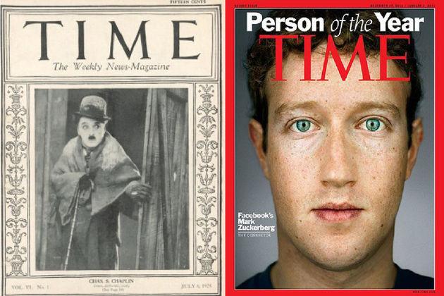 evolutie-van-tijdschriften-time