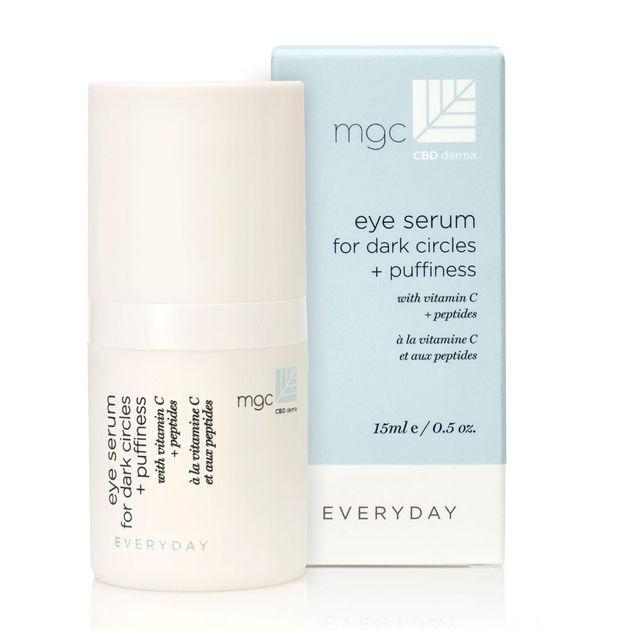 Eye serum MGC Derma