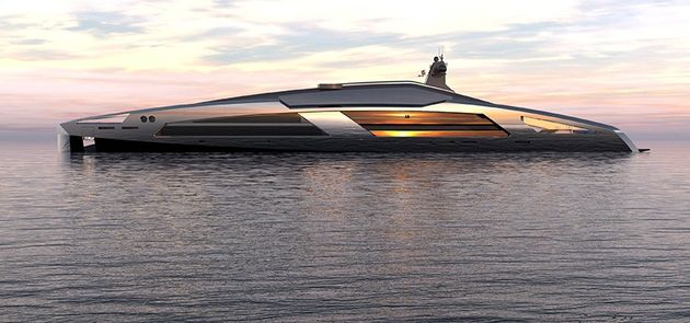 facheris-design-aqueous-120-concept-yacht-designboom-02-818x384