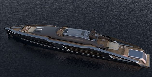 facheris-design-aqueous-120-concept-yacht-designboom-03-818x418