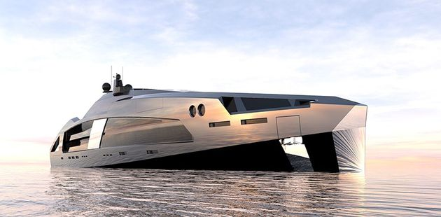 facheris-design-aqueous-120-concept-yacht-designboom-05-818x403