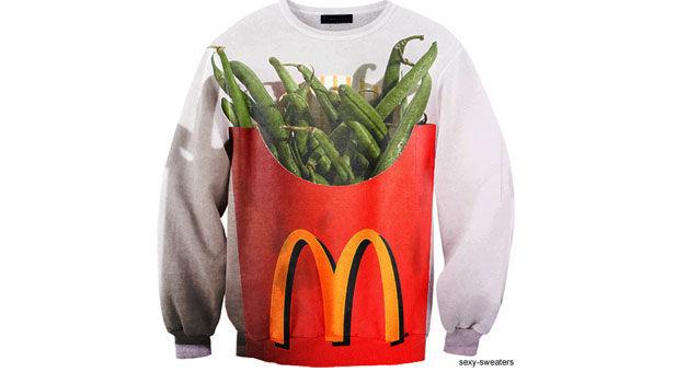 fashionable-fastfood-1
