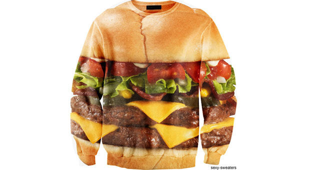 fashionable-fastfood-6