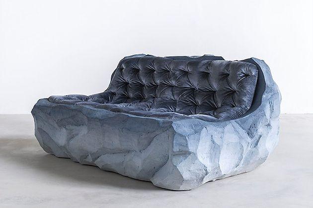 fernando-mastrangelo-drift-collection-0121